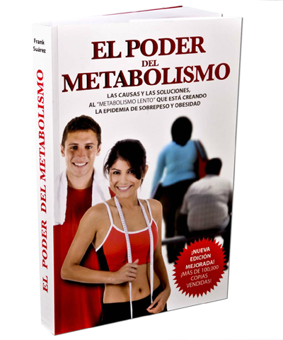 6 técnicas probadas de Pérdida de peso